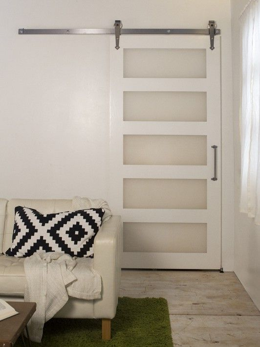 5 Panel Barn Door Http Rusticahardware Make Mine Screen With A Guide To Ilize At Bottom