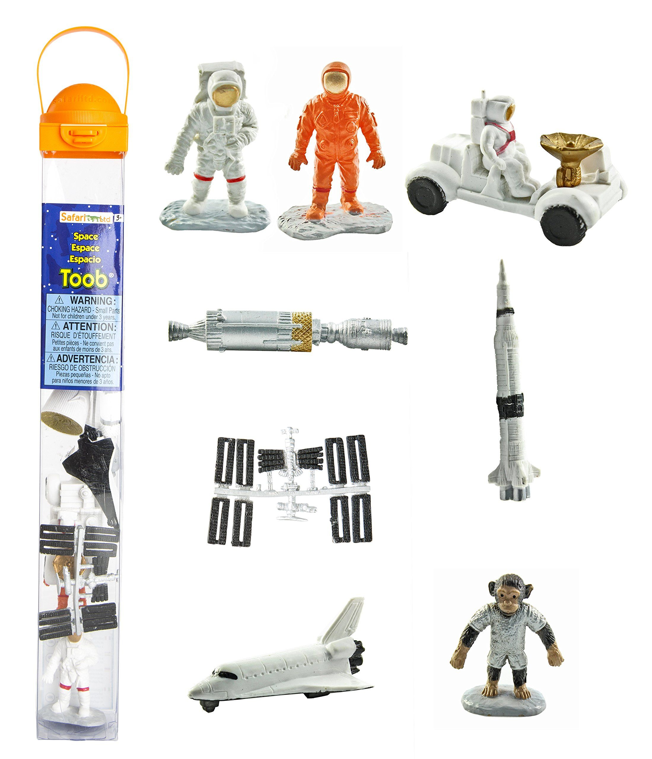 Out Of This World Toys