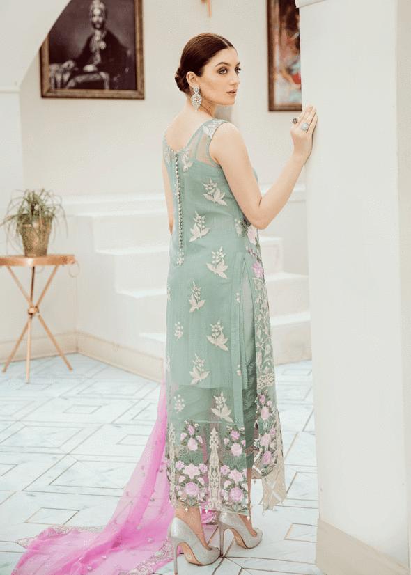 new fancy dress