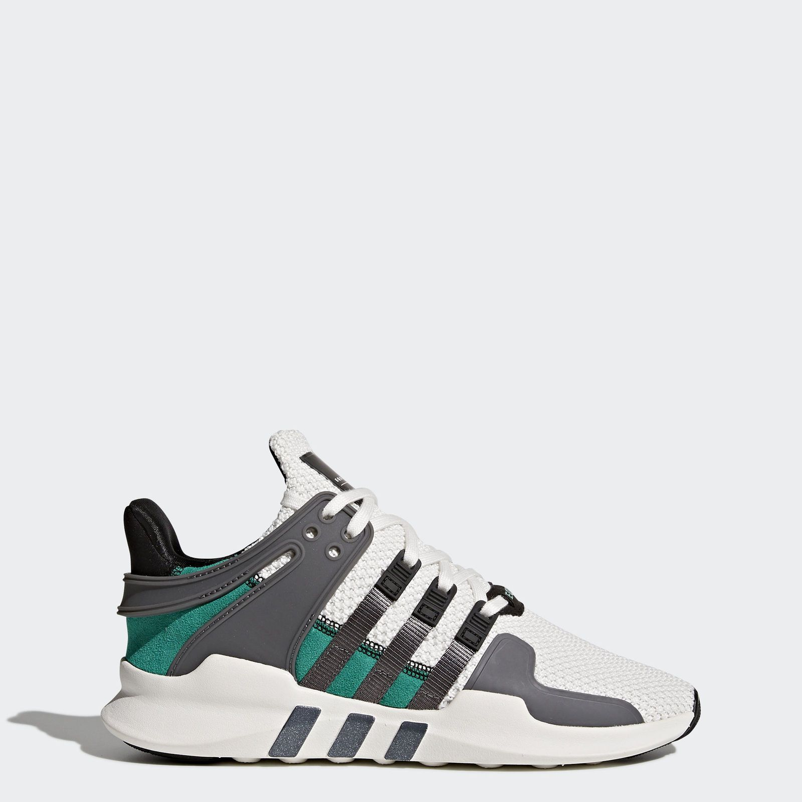 49 Adidas Shoes Women's 99 Adv Support Eqt rnrwqzxOPp