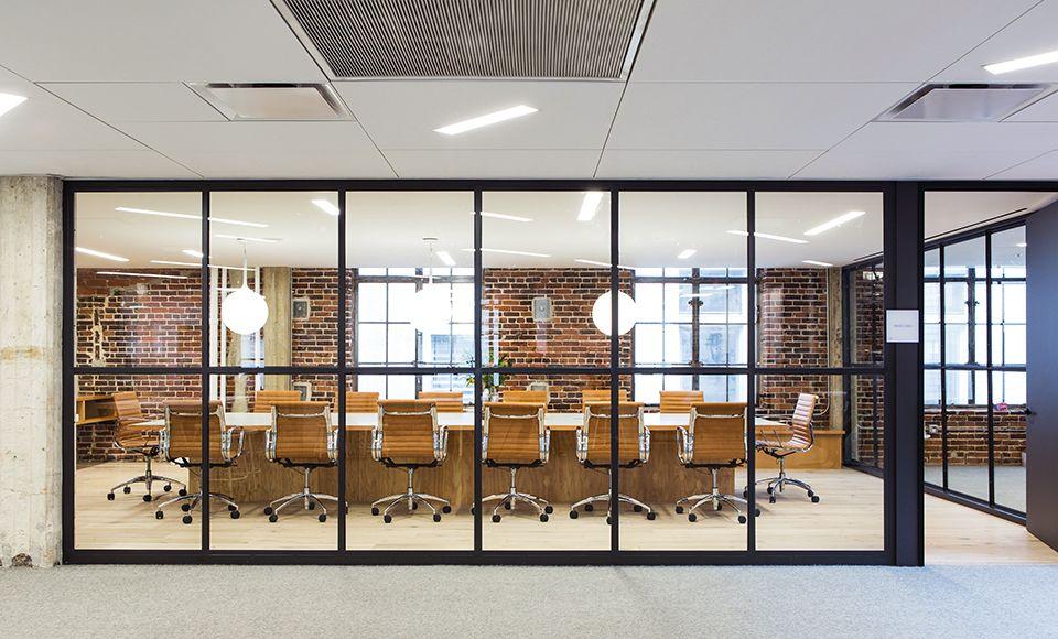 office interiors magazine. interiors office magazine