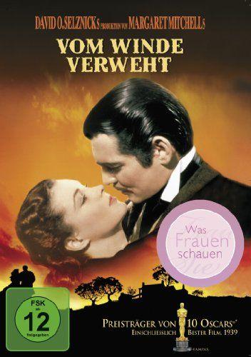 Vom Winde verweht Warner Home Video - Dvd http://www.amazon.de/dp/B001KWPDJ0/ref=cm_sw_r_pi_dp_Zexpub11DHNP6