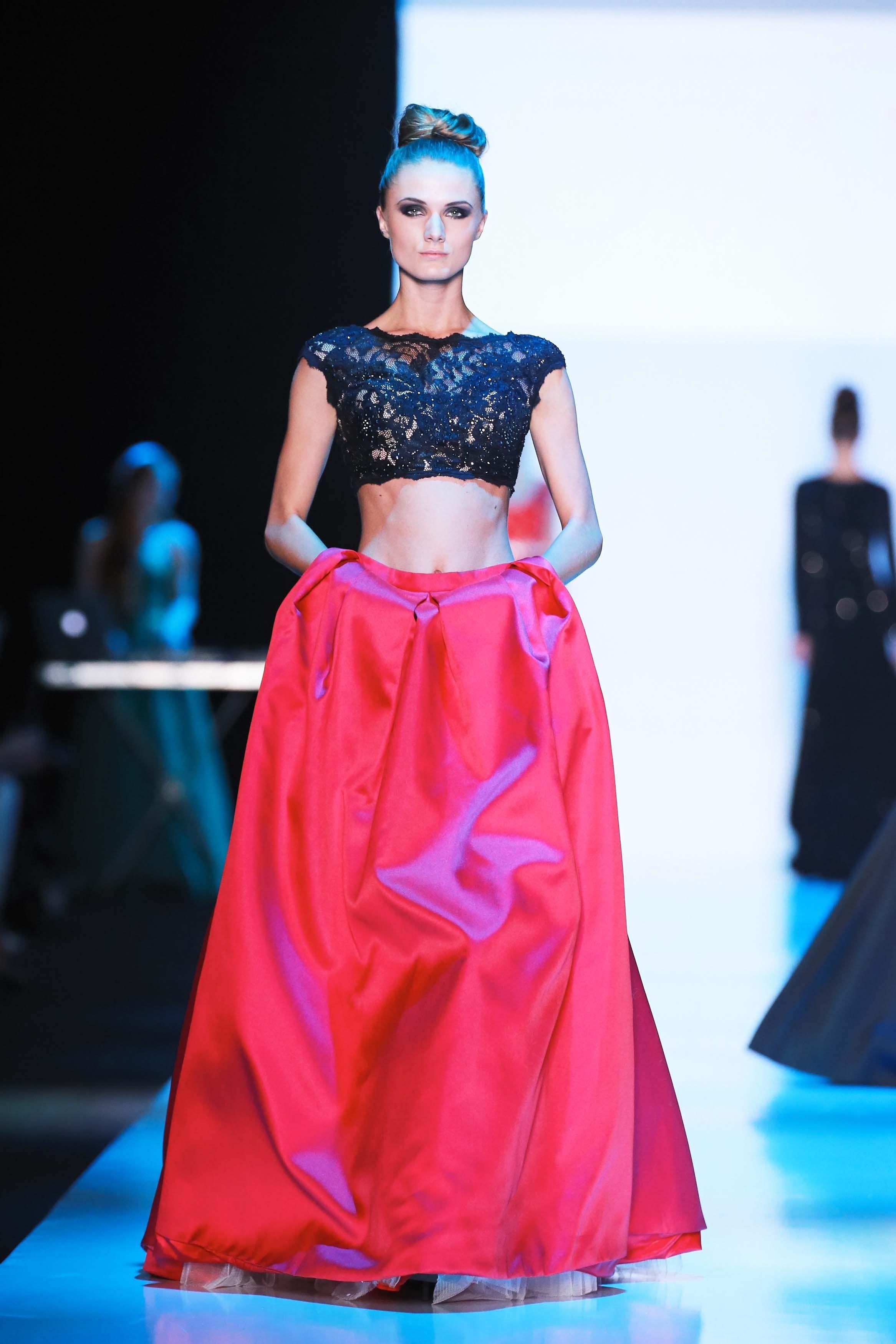 Style 22897 http://www.jovani.com/prom-dresses/22897 | DRESS ME UP ...