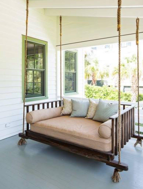 Pin de Joyce Larsen en Front porch | Pinterest | Remodelación de ...