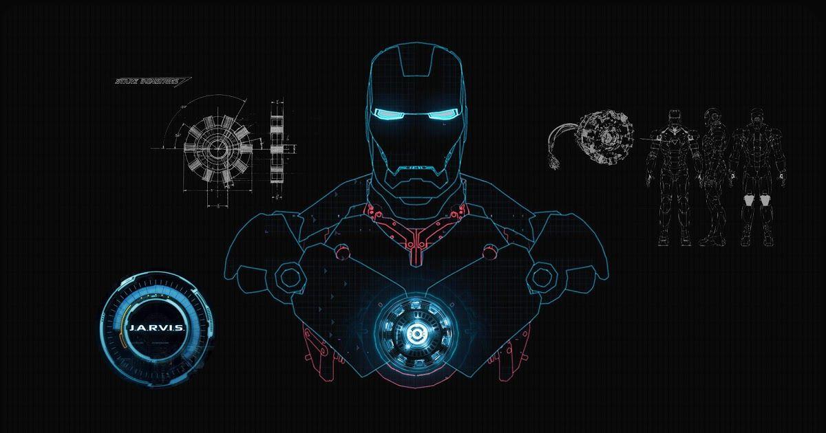 Best Avengers Endgame Avengers 4 Wallpapers For Desktop And Mobile 3 Avengers Wallpaper Marvel Wallpaper Avengers Pictures