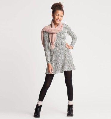 Sukienki Dziewczece Strona 10 Allegro Pl Wiecej Niz Aukcje Sweater Dress Fashion Sweaters