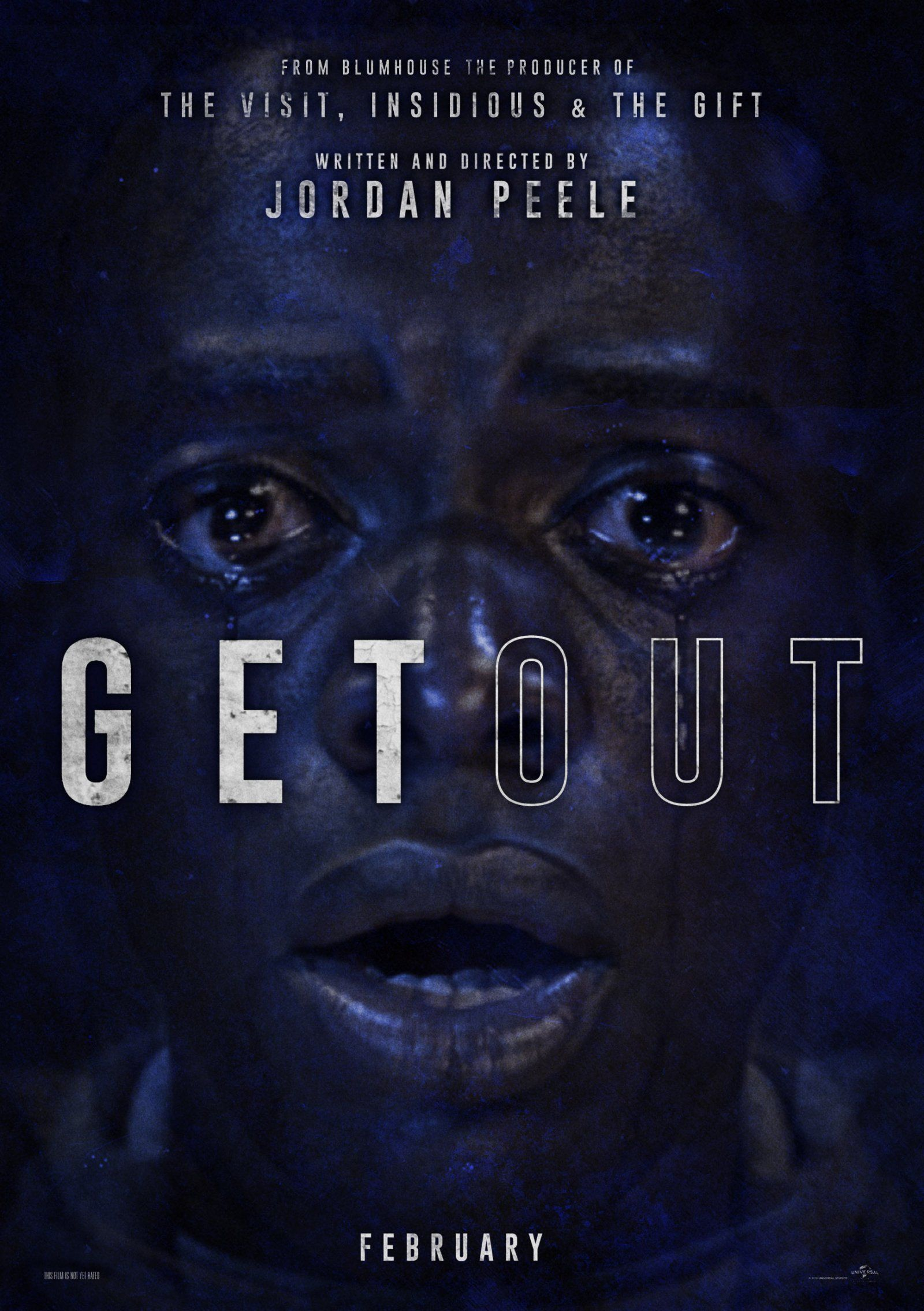get out 2017 hd wallpaper from movie