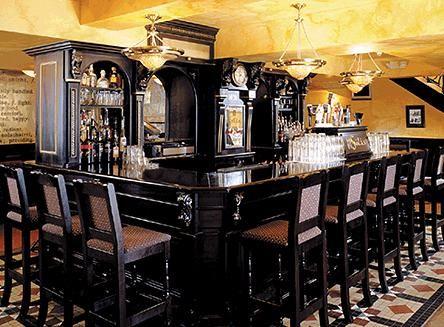 ... SOLAS Best Irish Pub Perfect Pub Pinterest Bar, Basements   Irish Pub  Interior Design Ideas ...
