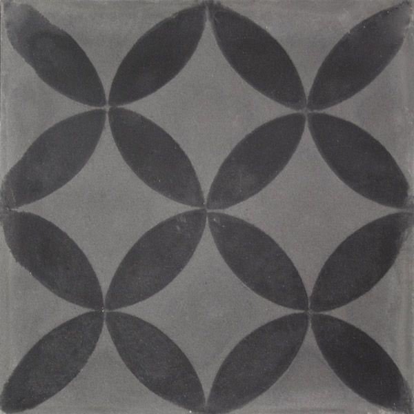carreau de ciment p514 chez ramacieri soligo carreaux de ciment pinterest. Black Bedroom Furniture Sets. Home Design Ideas