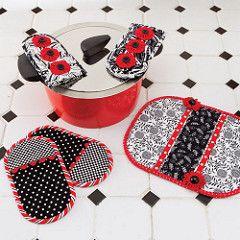 coisas de cozinha   Flickr - Photo Sharing!
