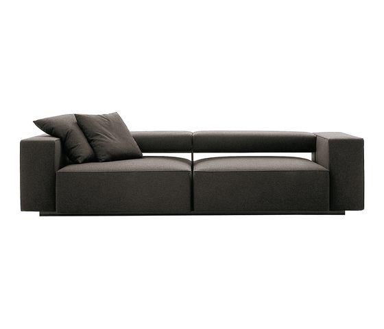 sofas | seating | andy an370/as | b | modern sleeper sofa beds, Hause deko