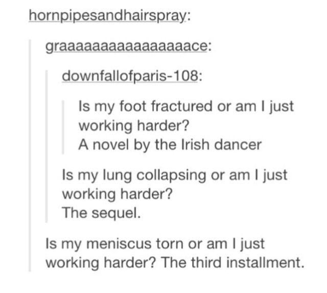 Pin de Ciara Placentino en Irish dancing | Pinterest