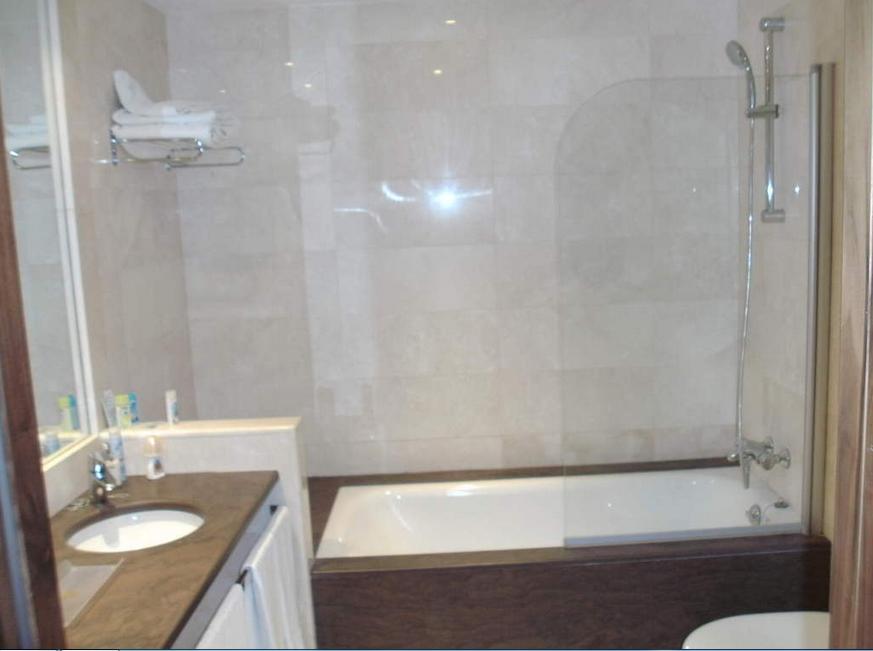 Neues-badezimmer-kosten-Das-schmale-Badezimmer-Einrichtung ...