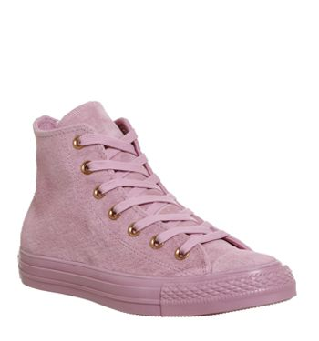 online store 2a8ee baf4f Office   Shoes   Adidas, Asics, Ask the Missus, Birkenstock ...