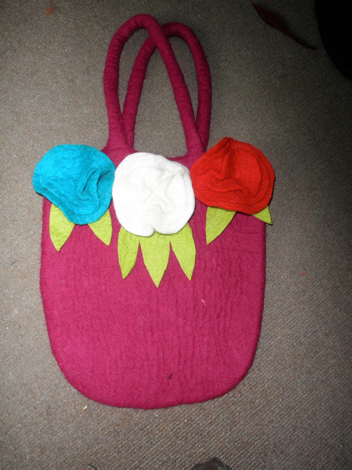 Wool Craft Ideas For Kids Part - 48: Felt Wool DIY U0026 Crafts Felt Wool Craft Handicraft Felt Craft Supplies Felt  Craft Design Felt Craft Patterns Felt Craft Ideas Felt Craft For Kids Felt  Craft ...
