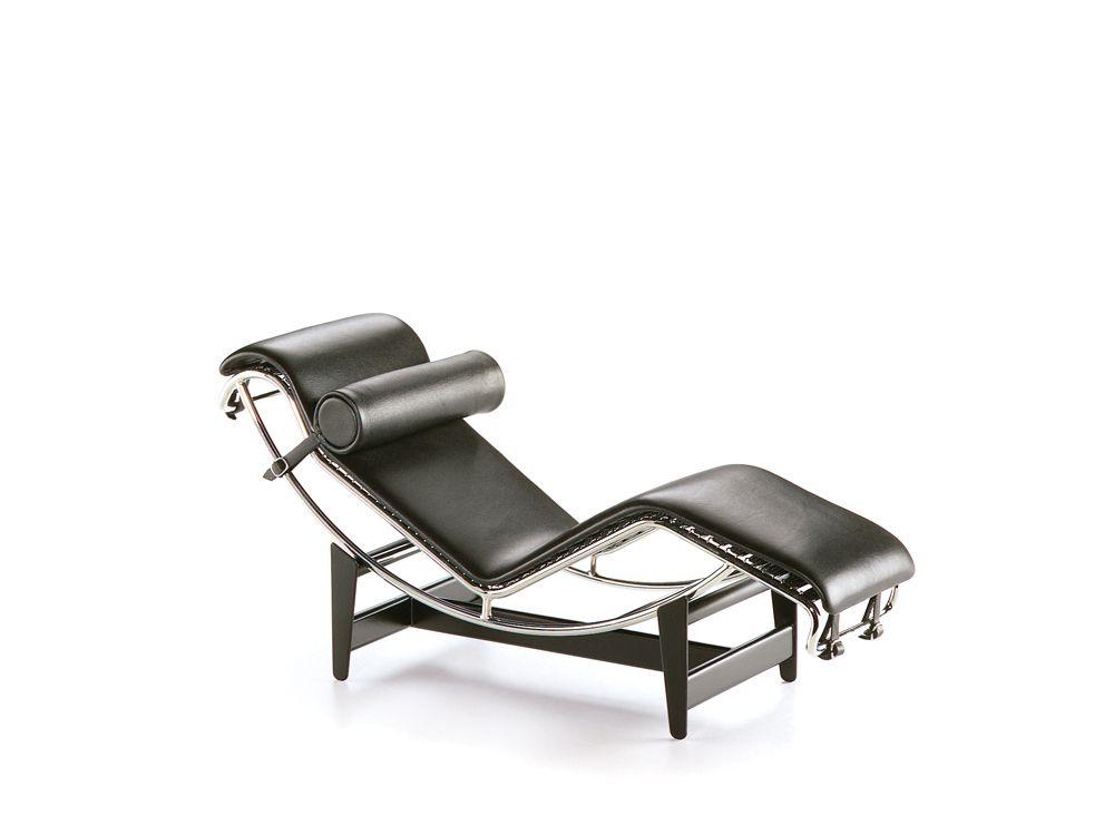 Vitra Miniature Chaise Longue | retro trends | Pinterest on chaise sofa sleeper, chaise furniture, chaise recliner chair,