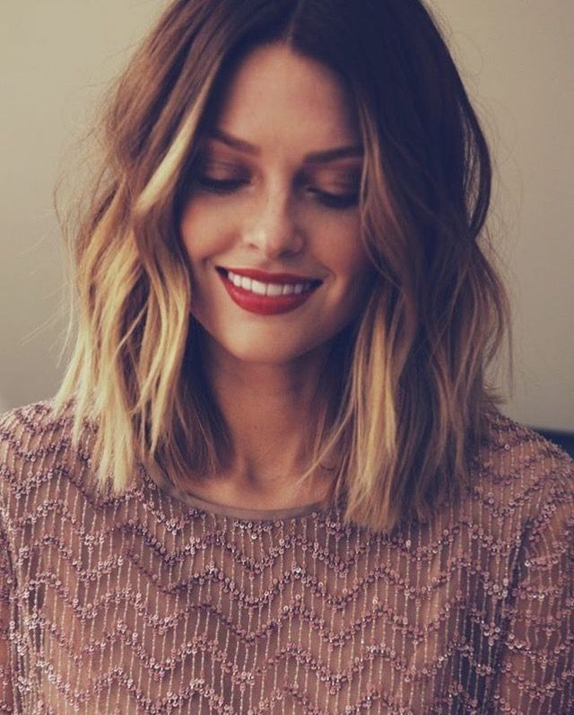 zoeeeeeee101 h a i r d o s pinterest hair cuts hair style are you attractive to change up your hairstyle might we advance a attractive bob if youre not yet convinced again sit down accomplish yourself a solutioingenieria Choice Image