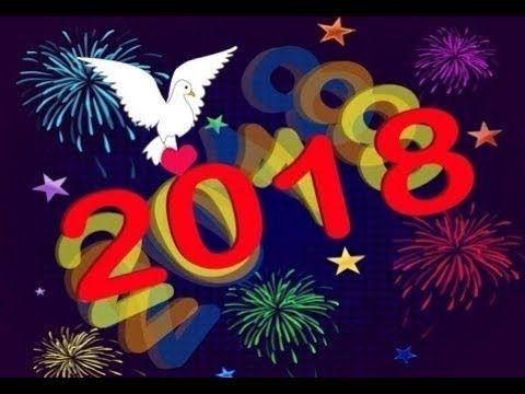 New year 2018 2019 wisheseetings advancewhatsaap video new year 2018 2019 wisheseetings advancewhatsaap videoatuswallpapersr you youtube m4hsunfo