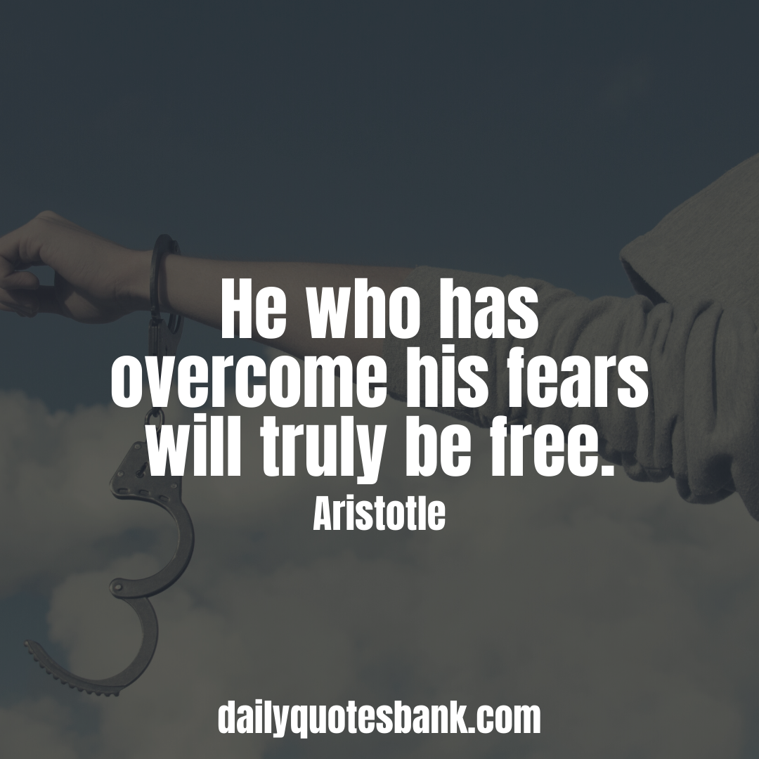 142 Freedom Quotes That Will Teach Your Life Liberty Freedom Quotes About Fears And L Freedom Quotes Motivational Quotes For Life Buddha Quotes Inspirational