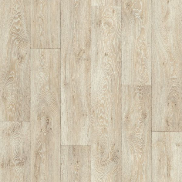 Tarkett Pvc Extra Flooring Hardwood Floors