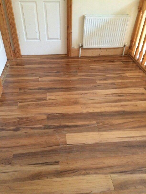 Balterio Portland Maple Laminate Flooring Pinterest Laminate