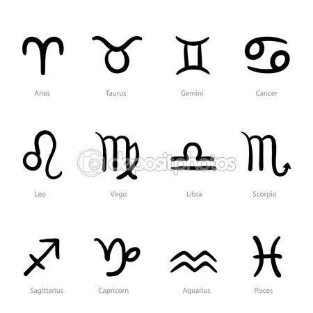 Simbolo Piscis Para Tatuajes Buscar Con Google Tatuajes - Simbolo-tatuaje