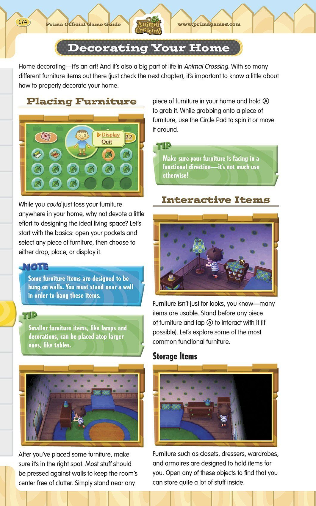 Acnl Eye Shape Guide Animal Crossing New Leaf Strategy Read