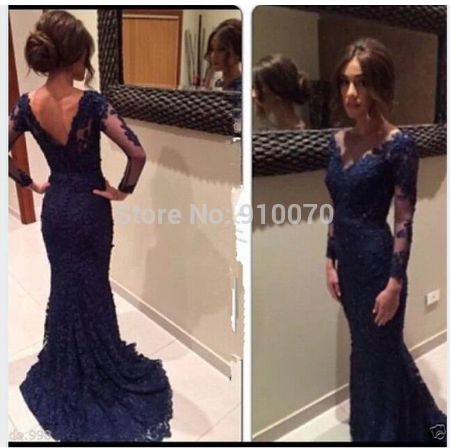 best prom dresses 2015 tumblr - Google Search | prahm | Pinterest ...
