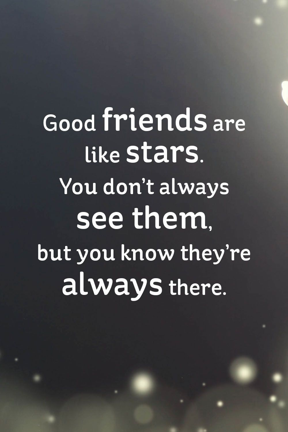 Friends Words With Friends Friends Quotes Good Friends Quotes