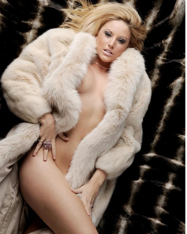Ashley Fur: Fur Fashion, Fur, Fur Coat