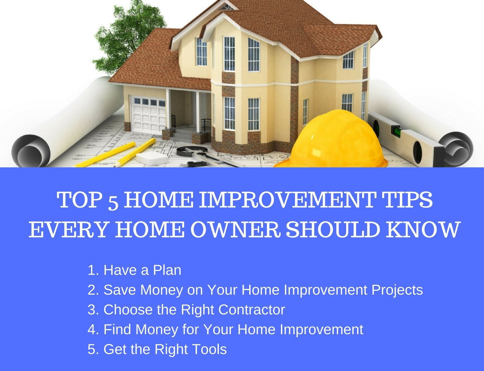 Homeimprovements Property Guwahati Assam Skre Skrealtors