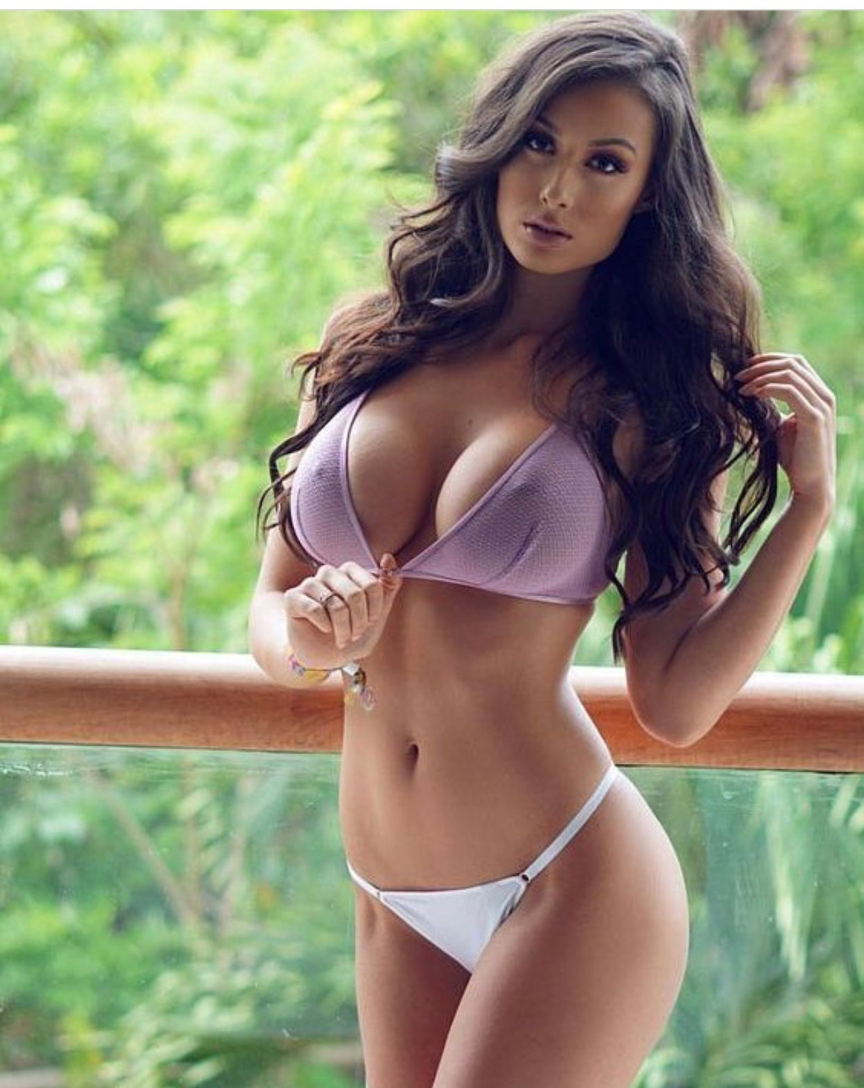 Paparazzi Bianca Kmiec naked (42 photo), Sexy, Fappening, Instagram, panties 2020