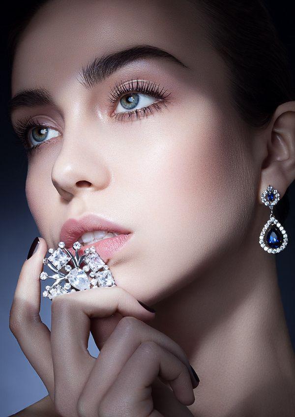 Photo of Photo by Juliya Chernyshova at 500px Jewelry – Photo by Juliya Chernyshova at …