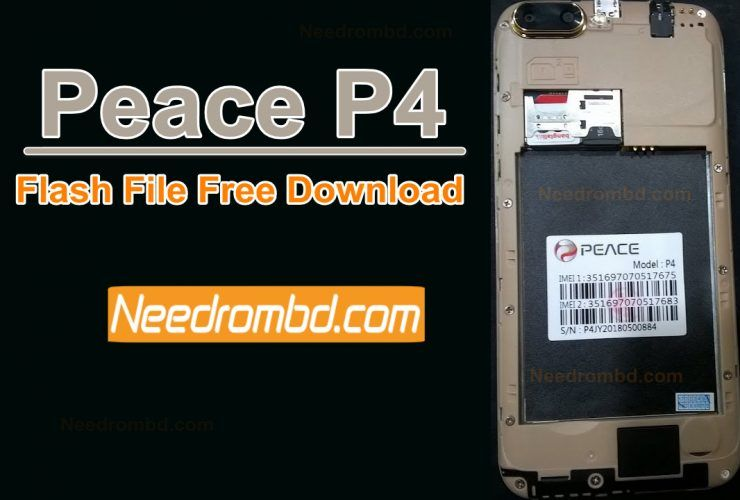 X Bo V7 Mt6572 Cm2 Read Firmware Free Download Firmware Free