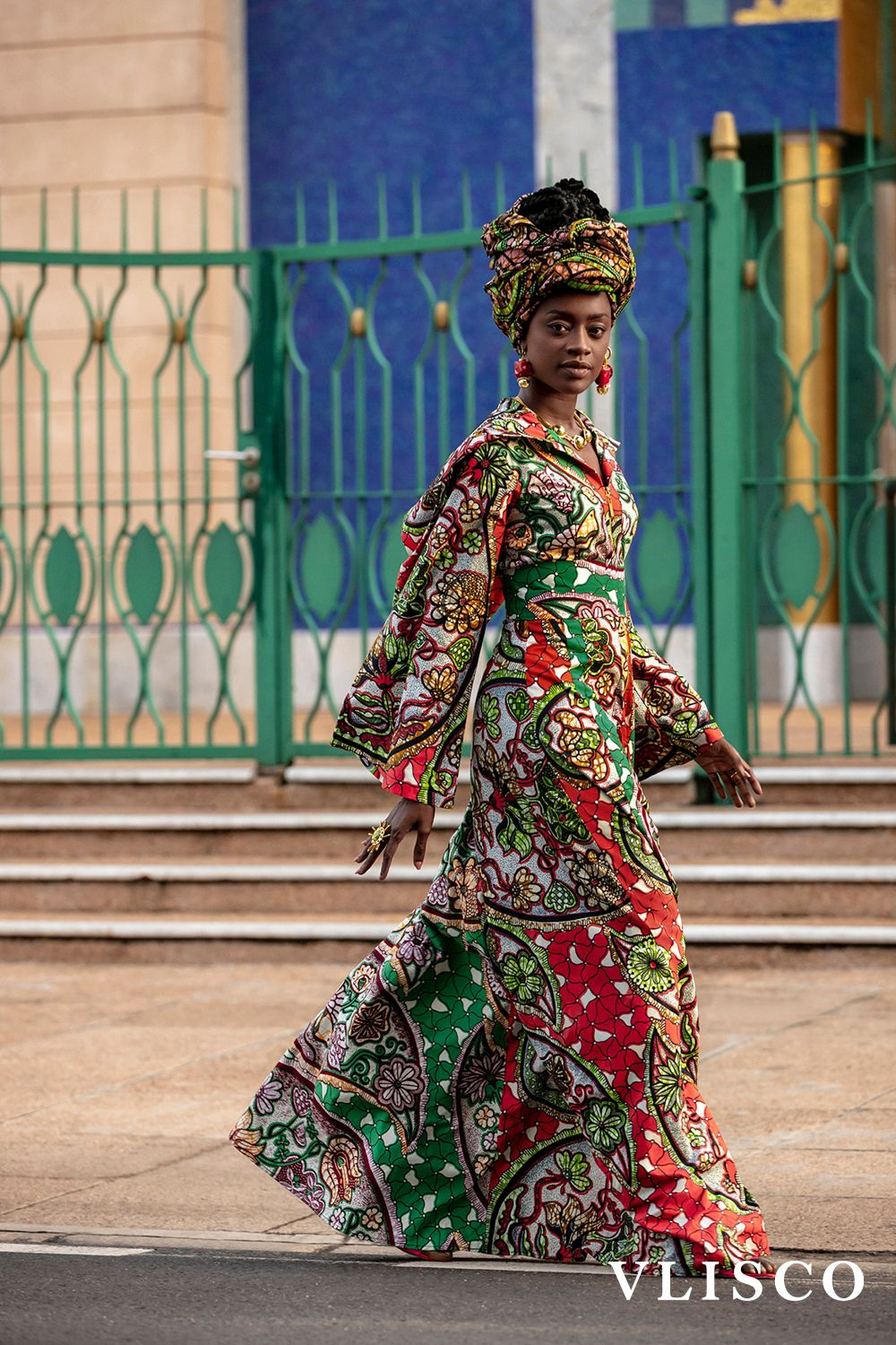 Pin by thabile khumalo on Outfit Ideas For Women | African