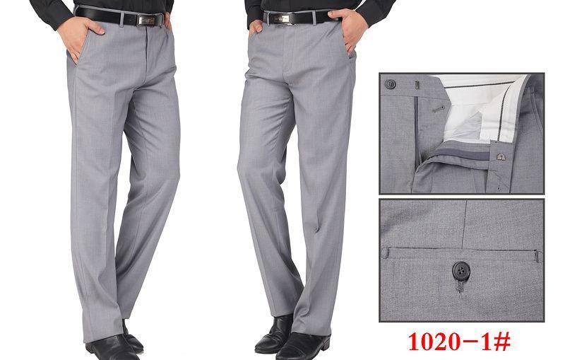 2014-Hot-Sale-Popular-Men-s-Formal-Suit-font-b-Pants-b-font ...