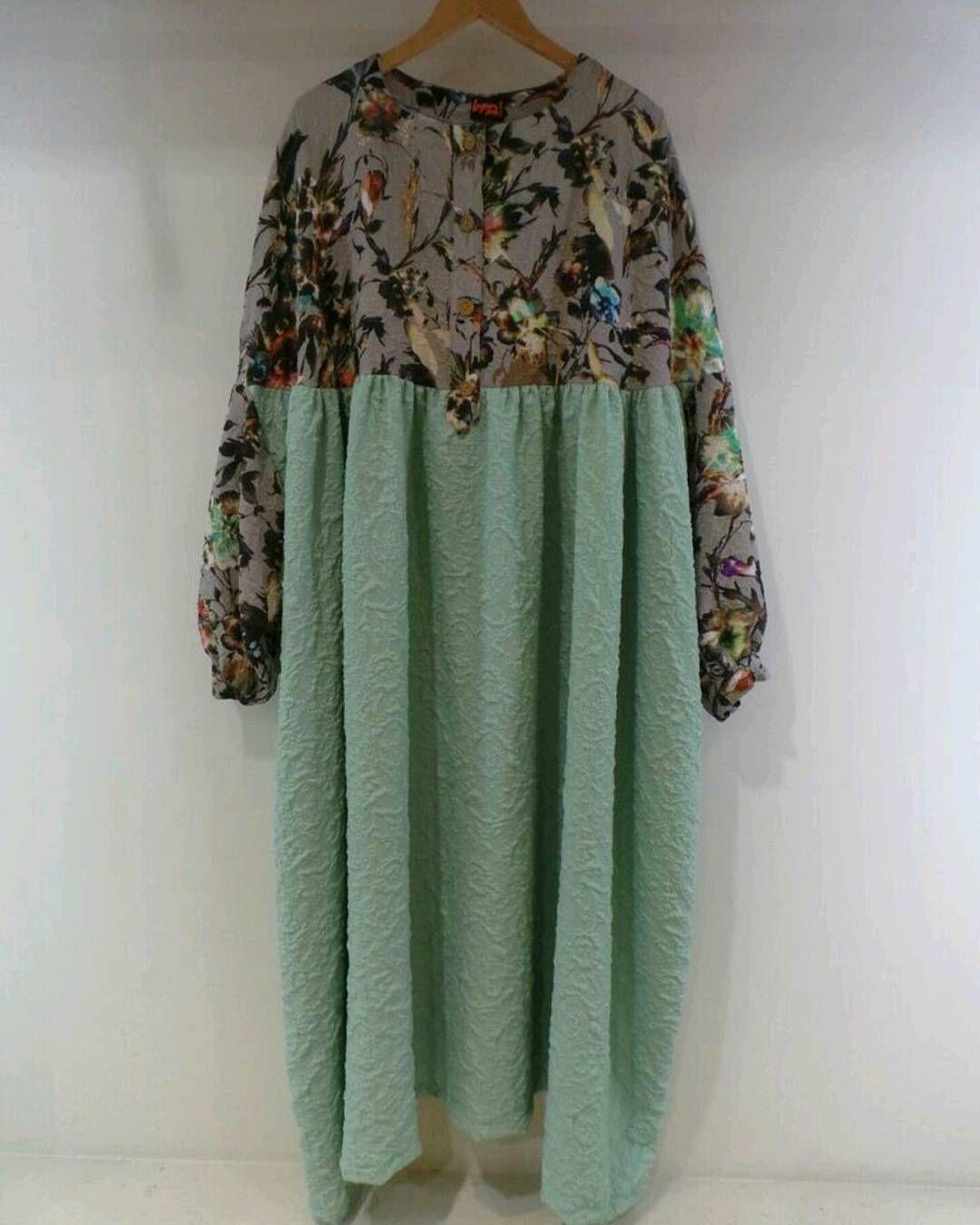 بوتيك لاجن لوك للموضة الاوروبية ملابس واسعة بقصات مميزة خامات راقية بجودة عالية مناسب للمحجبات أحذية فناتك من ماركة Irregularch Fashion Stylish Kimono Top