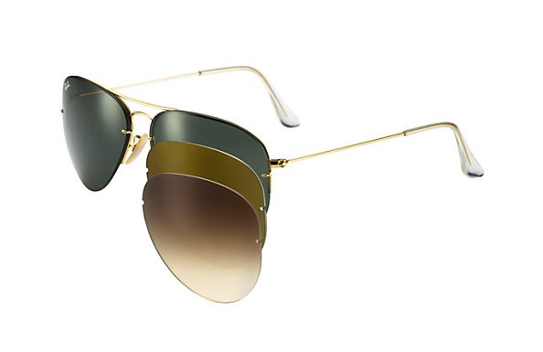 e8493ecedbe ... canada ray ban rb3460 aviator flip out sunglasses ray ban usa i miss my ray  bans