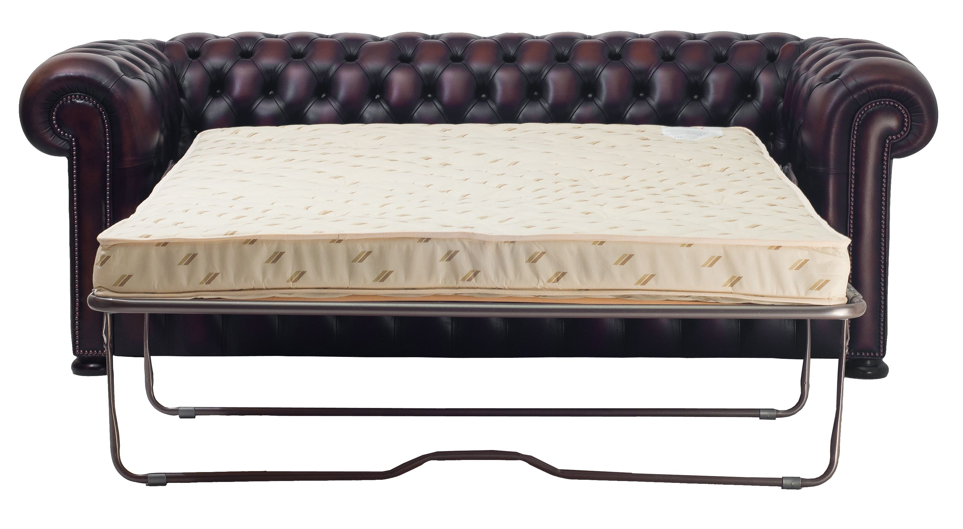 Chesterfield Schlafsofa Chesterfield Sofa Bed Quality Sofa Bed Chesterfield Range