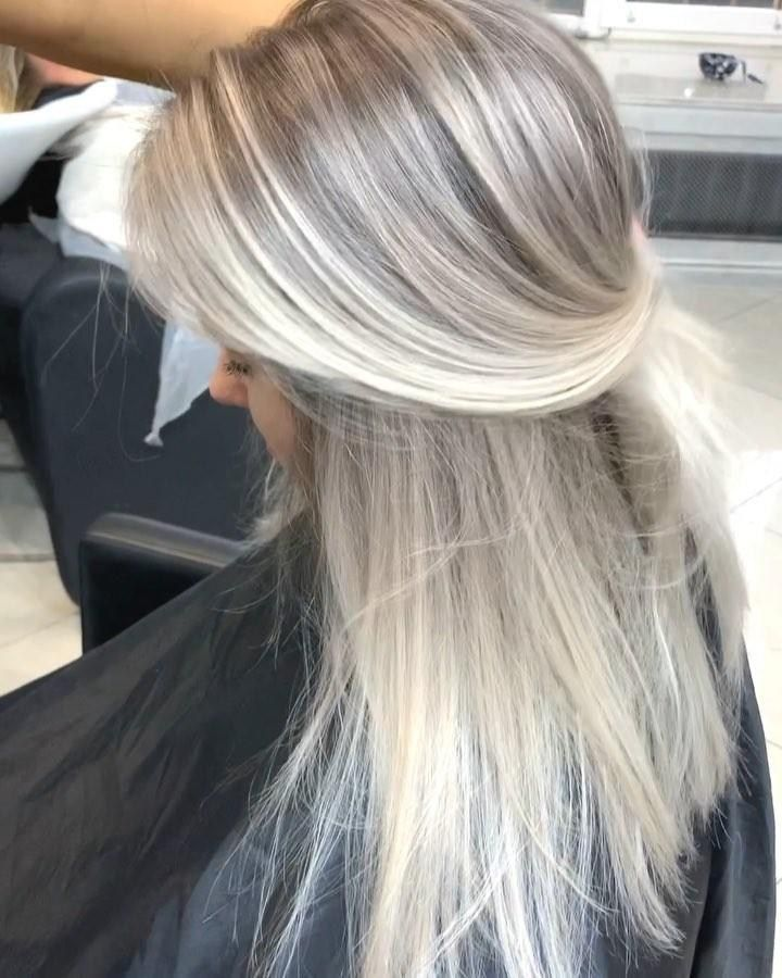 50 Best Hair Color Ideas Trends To Look Out For In 2021 According To Stylists Ombre Hair Color Winter Hair Color Hair Styles