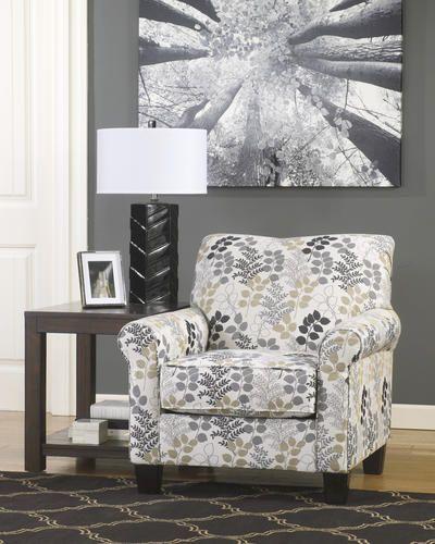 Makonnen Accent Chair At Menards, Menards Living Room Furniture