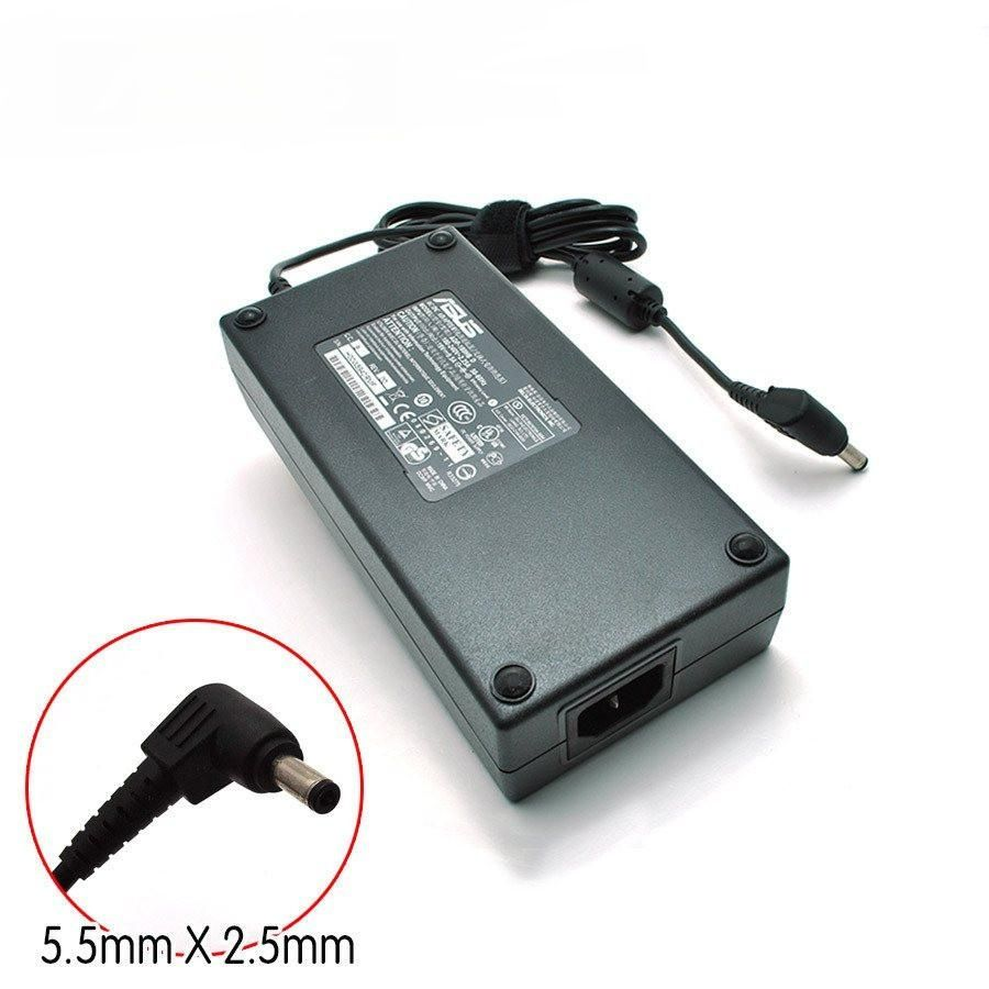 Pin On Laptop Adapter Wit Computers