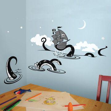 Wall Tattoo Kids : bf256ca31fcb7716fc739fd8efa55aa8.jpg
