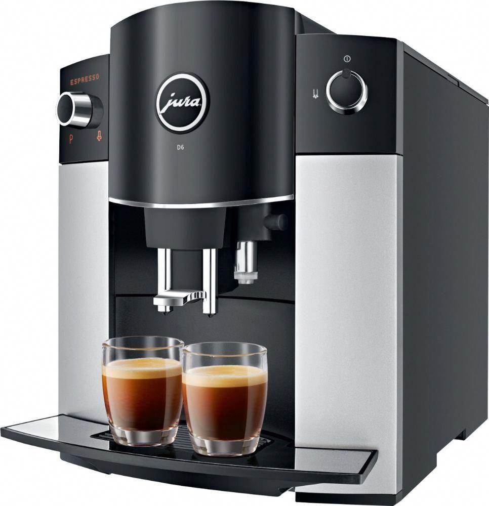 Discountcoffeemugsfreeshipping mielecoffeemachine jura