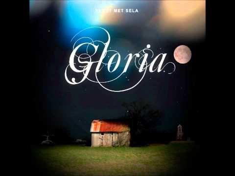 ▶ Sela - Wijs mij de weg naar Bethlehem (Gloria, kerst met Sela) - YouTube