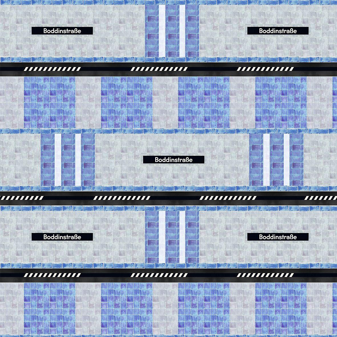 Ausgezeichnet U Bahn Entwurfsvorlage Fotos - Beispiel Wiederaufnahme ...