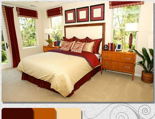 Ideas to Mix and Match Bedroom Furnishing | Bedroom pics, Gold ...