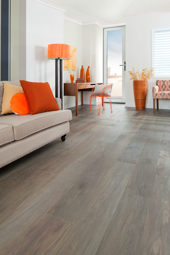 My Oak Floor Provides Competitive Prices On Beautifully Coloured