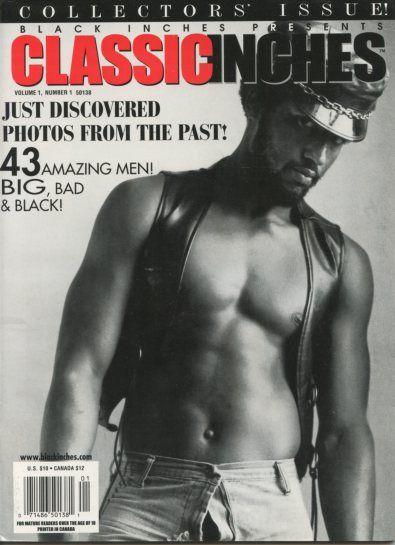 gay black magazines milfs giving blowjob