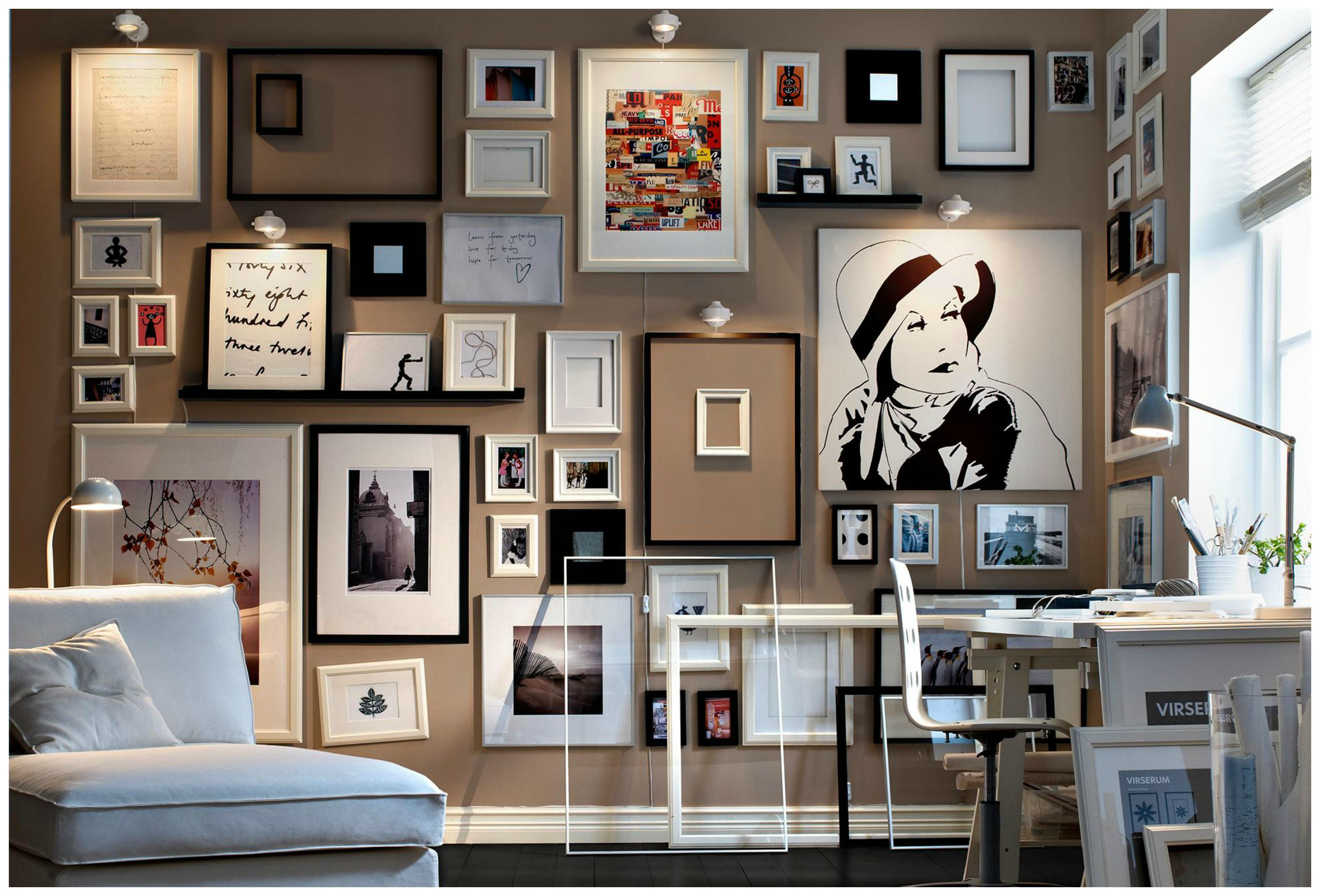 Golden state framing is an art wholesaler located in south san golden state framing is an art wholesaler located in south san francisco california that specializes in customized picture frames we are a nation jeuxipadfo Gallery